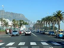 9. SOUTH AFRICA FESTIVALS