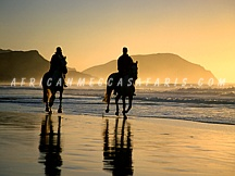 5. SOUTH AFRICA DELIVERS OPPORTUNITIES FOR FAMILY VACATIONS/ HONEYMOON/INDEPENDENT