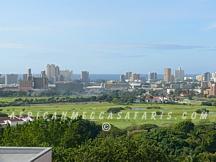 1. Durban Highlights Tour