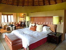 EXETER RIVER LODGE