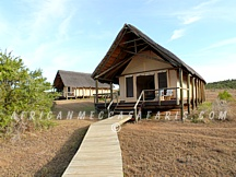 ADDO ELEPHANT CAMPS & LODGES