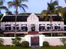 PAARL HOTELS