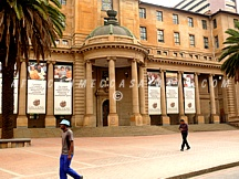 6. SOUTH AFRICA'S DIVERSE CULTURE & HISTORY