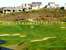 10. SOUTH AFRICA'S WORLD CLASS SPORTING, GOLF, ACTIVE ADVENTURE AND ACTIVITIES