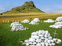 6. Isandlwana & Rorke's Drift Tour