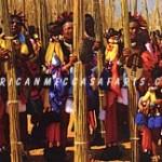 swaziland5